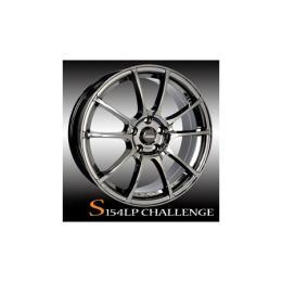 แม๊กซ์ SSW CHALLENGE S154