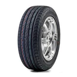 ยางรถยนต์ Syron Race1 245/35R19 XL 96 W