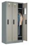 ตู้ล็อคเกอร์ 3 ประตู LK-103 (000071)