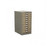 ตู้เก็บแบบฟอร์ม FR-110 (000062)