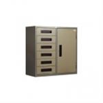 ตู้อเนกประสงค์ RD-106 (000055)