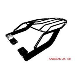 ขายึดกล่องรถ คาวาซากิ รุ่น ZX 130