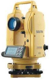 กล้องวัดมุมแบบอิเลคทรอนิค
