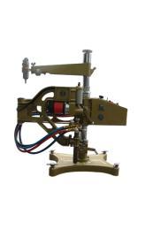 เครื่องตัดแก๊สสำหรับตัดตามแบบที่ต้องการ รุ่น CG2-150