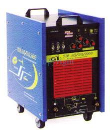 เครื่องเชื่อมอาร์กอน รุ่น TIG-ACDC250