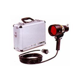 ไฟแบคไลท์ Portable type Super-Light
