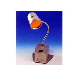 ไฟแบคไลท์  Desk-top type Bright-Luminer