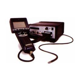 เครื่องมืออุตสาหกรรม Industrial Endoscope