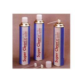 น้ำยาทำความสะอาด Degreasing solvent Cleaner