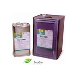 น้ำยาตรวจสอบรอยร้าว Eco-Glo EG-2000