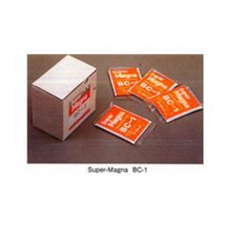 ผงแม่เหล็กตรวจสอบรอยร้าว Super-Magna BC-1