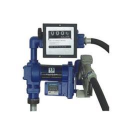 ชุดปั๊มน้ำมันพร้อมมิเตอร์หัวจ่าย OPS-50A