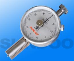 เครื่องวัดความแข็งยาง ชนิด C  LX-C2Point