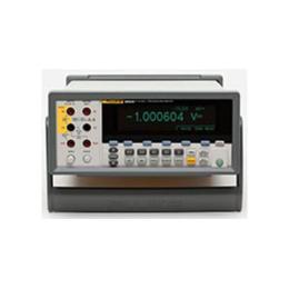มัลติมิเตอร์  8845A/SU 120V