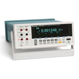 มัลติมิเตอร์ DMM4050