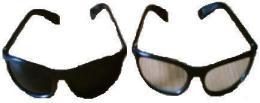 แว่นตาใส่เชื่อมอ๊อกจิกโก