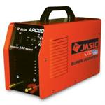 เครื่องเชื่อม JASIC (ARC200)