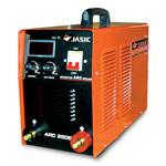 เครื่องเชื่อม 1 PH JASIC (ARC250S)