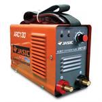 เครื่องเชื่อม JASIC (ARC130)