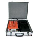 เครื่องเชื่อม+กล่อง JASIC (ARC130A)