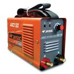 เครื่องเชื่อม JASIC (ARC140)