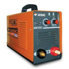 เครื่องเชื่อม JASIC (ARC155I(IGBT))