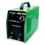 เครื่องเชื่อม KARC (ARC160)