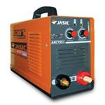 เครื่องเชื่อม JASIC (ARC162I)