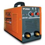 เครื่องเชื่อม JASIC (ARC185I(IGBT))