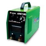 เครื่องเชื่อม KARC (ARC200)
