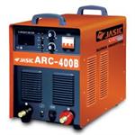 เครื่องเชื่อม MOSFET JASIC (ARC400B)