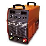 เครื่องเชื่อม 3PH IGBT JASIC (ARC400I)