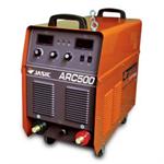 เครื่องเชื่อม 3PH (IGBT)(JASIC) ARC500I