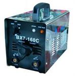 เครื่องเชื่อมโลหะ AC 200A (BX7-200C)