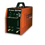 เครื่องตัดพลาสม่า 40A(JASIC) CUT40