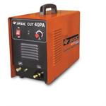 เครื่องตัดพลาสม่า JASIC (CUT40PA)