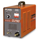 เครื่องตัดพลาสม่า 60 3PH(JASIC) CUT60