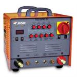 เครื่องเชื่อม (AC/DC/TIG) JC (TIG315PACDC)