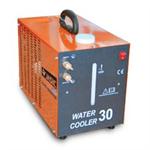 เครื่องเชื่อม W-300B WATER COOLER 9L(สำหรับรุ่น TIG)
