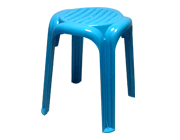 เก้าอี้กลม No.142