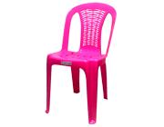 เก้าอี้ No.102