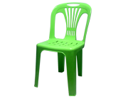 เก้าอี้ No.108