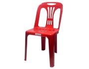 เก้าอี้ No.109