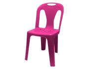 เก้าอี้ No.134