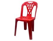 เก้าอี้ No.136