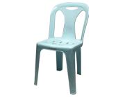 เก้าอี้  No.137