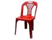 เก้าอี้ No.139