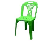 เก้าอี้ No.140