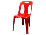 เก้าอี้ No.152