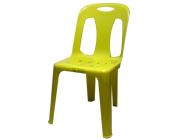 เก้าอี้ No.154